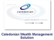Wealth management Wrap