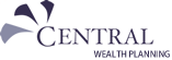 Central Wealth Planning