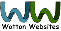 About Wotton Websites