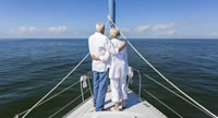 From 6 April 2015, those with defined contribution pensions who are aged at least 55 will have the option to take a tax free-lump sum and a lifetime annuity.