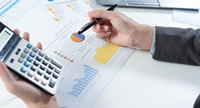 It goes without saying that companies require specialist financial planning advice